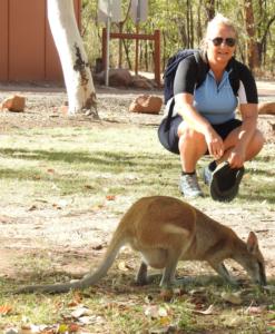 DSCN0322_dagmar_kangaroo