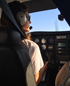 IMG_9777_argyle_flug_pilotin