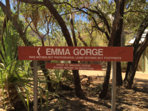 IMG_9793_emma_sign